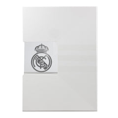 Real Madrid Adizero Full Kit 2014 2015 , Real Madrid soccer jersey - Adidas, G2G Sport Chicago - 2