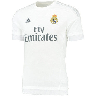 Real Madrid Jersey 2015 2016 , Jersey - Adidas, G2G Sport Chicago - 1