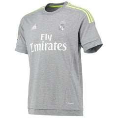 Real Madrid Jersey 2015 2016 ,  - Adidas, G2G Sport Chicago - 1