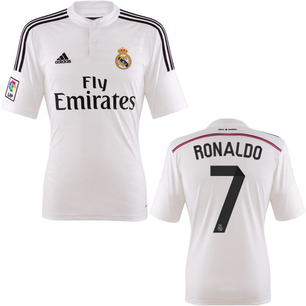 save off c2e0a 31550 real madrid youth soccer uniforms