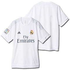 Real Madrid Jersey 2015 2016 , Jersey - Adidas, G2G Sport Chicago - 2