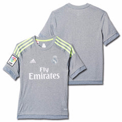 Real Madrid Jersey 2015 2016 ,  - Adidas, G2G Sport Chicago - 2