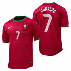 ronaldo jersey portugal boys and kids