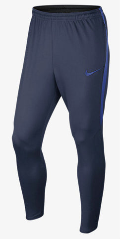 Nike Strike Tech Men's Soccer Pants , Nike Strike Tech Men's Soccer Pants - Nike, G2G Sport Chicago