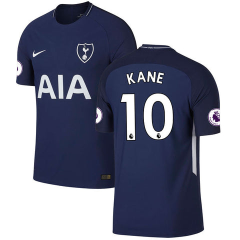 kane jersey tottenham away boys and kids