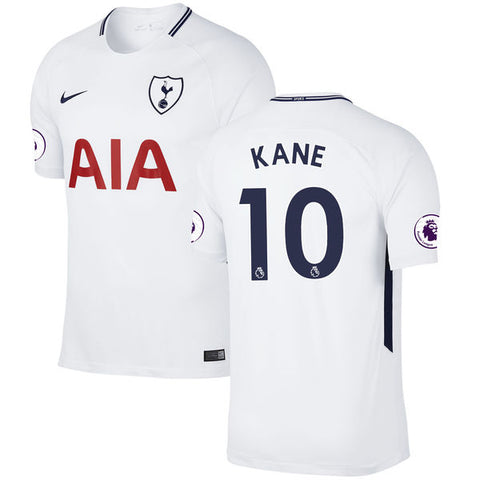 kane jersey tottenham for kids and boys