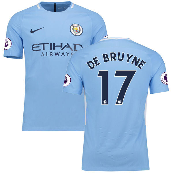 kevin de bruyne jersey for boys and kids