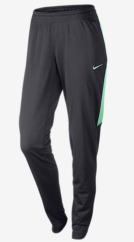 Nike Academy Dri-FIT Knit Women Soccer Pants , nike women soccer pants - Nike, G2G Sport Chicago - 1