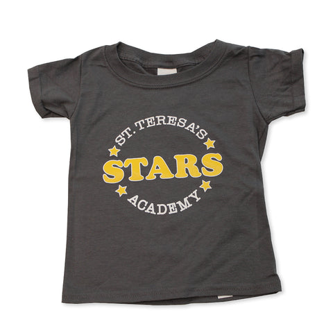 Youth Toddler Stars T-Shirt