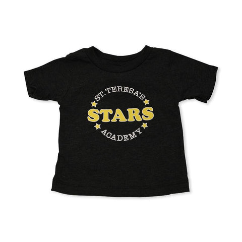 Youth Baby Stars T-Shirt