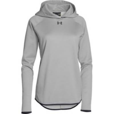 Track/Field UA Women's Fleece Hoodie