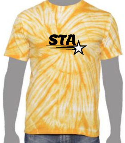 STA Spirit Tee (FACULTY) PREORDER