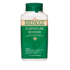 Briwax Furniture Reviver