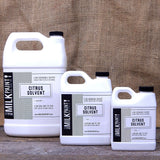 Real Milk Paint Citrus Solvent