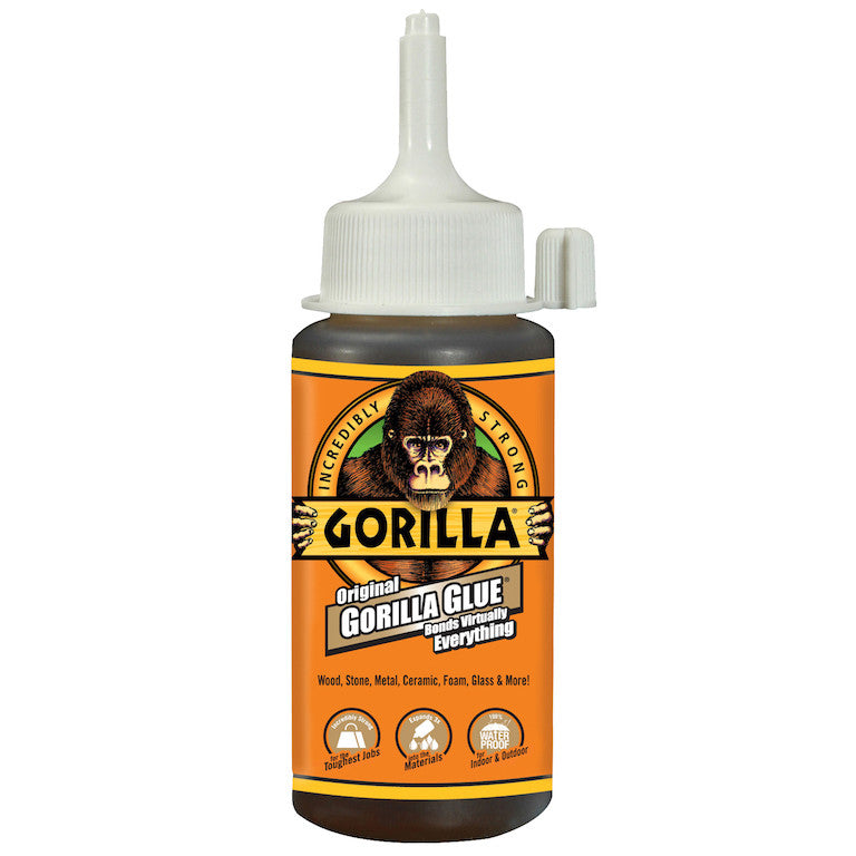 Gorilla Glue Original