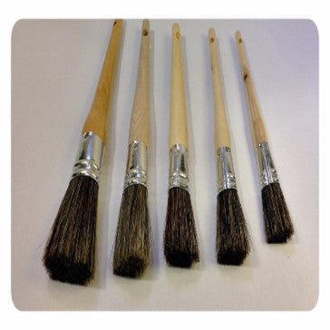 Chalk Supply Furniture Painting Brush