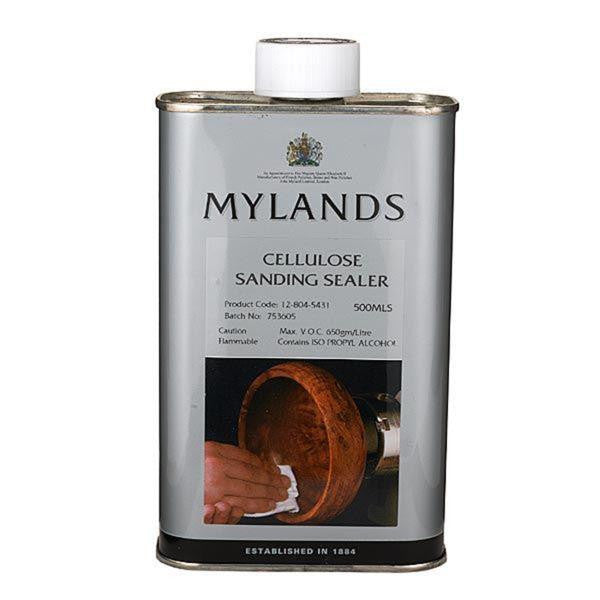 Mylands Cellulose Sanding Sealer