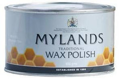 Mylands Liming Wax