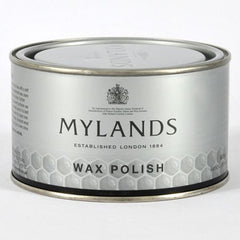 Mylands Wax