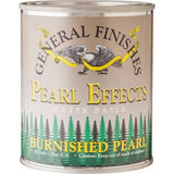 General Finishes Pearl Effects