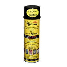 The Original Beeswax Polish Spray 17 Oz. Can