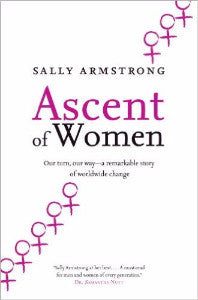 Ascent of Women