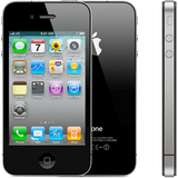 Apple iPhone 4S Verizon Good Condition