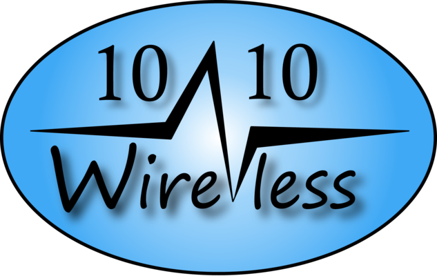 1010 Wireless