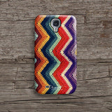 Chevron iPhone 6/6s case, iPhone 6 Plus case S112 - Decouart - 3