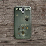 Steam punk gauges iPhone 6 case, iPhone 6 plus case S133 - Decouart - 2