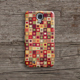 Geometric iPhone 6 case, iPhone 6 Plus case S300 - Decouart - 4