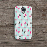 Geometric iPhone 6 case, iPhone 6 Plus case S348 - Decouart - 2