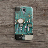 Computer motherboard iPhone 6 case, iPhone 6 plus case S433 - Decouart - 2