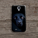 Labrador iPhone 7 case, iPhone 7 Plus case S571 - Decouart - 2