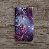 Fox galaxy iPhone 12 case S586 - Decouart
