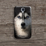 Husky iPhone 12 case S642 - Decouart