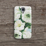 Tiffany floral mosaic iPhone 7 case, iPhone 7 Plus case S651 - Decouart - 2