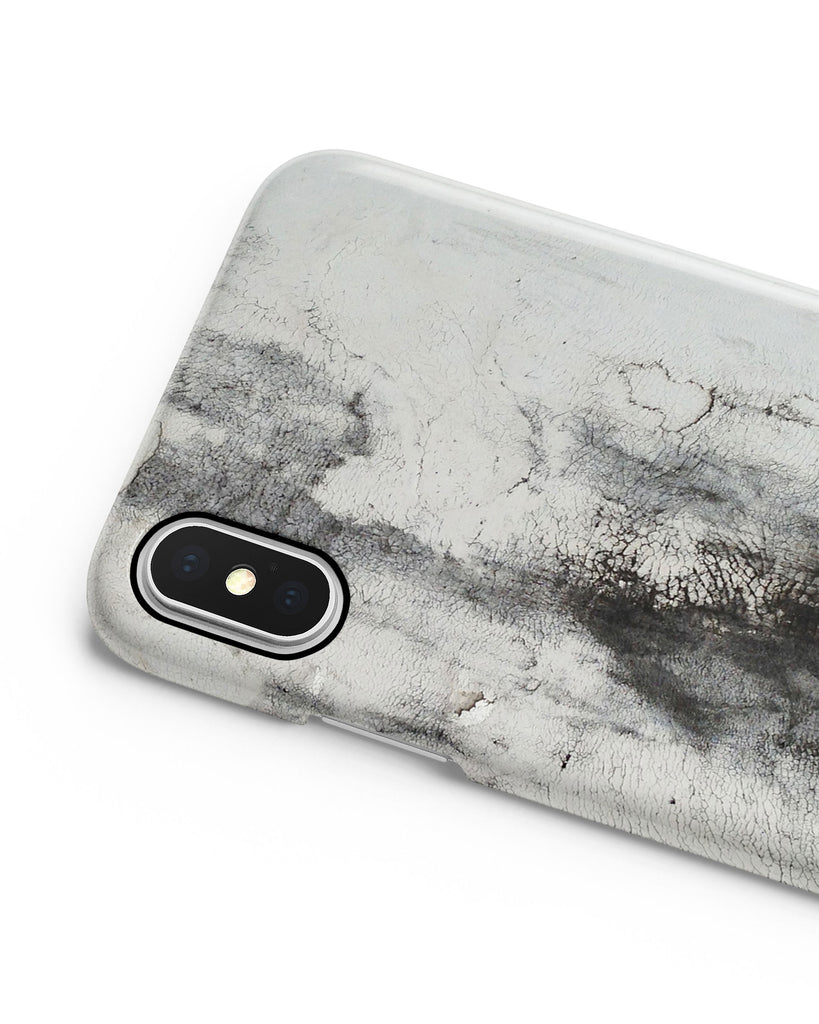 Grunge iPhone 11 case S781 - Decouart