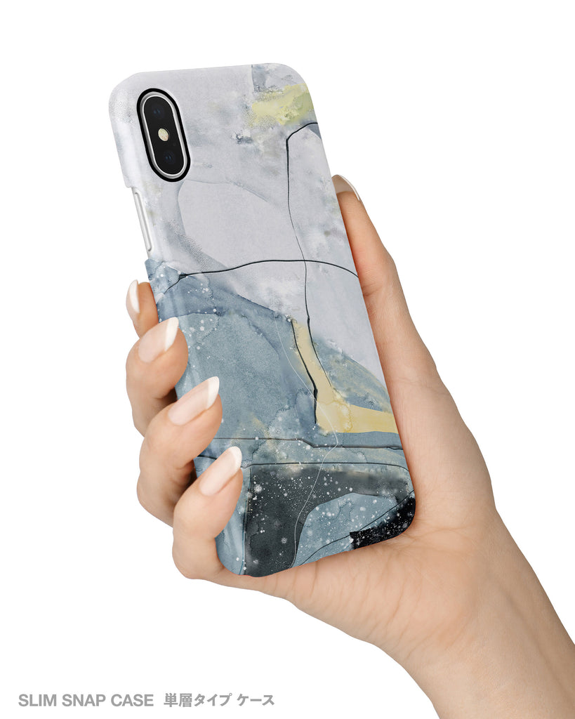 Marble iPhone 11 case S788