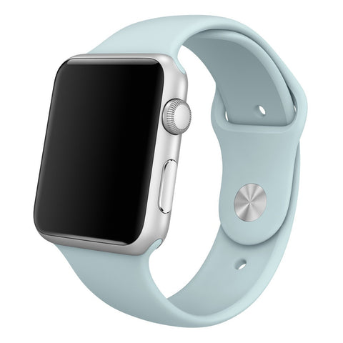 Decouart Apple watch replacement Sport band - Decouart