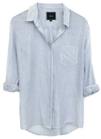Rails Devyn Stripe Shirt