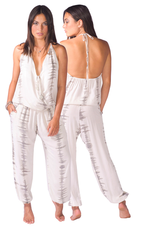 Khush Jumpsuit Amana