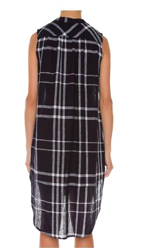 Rails Jules Dress