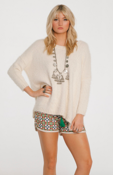 Raga Wild WInds Sweater