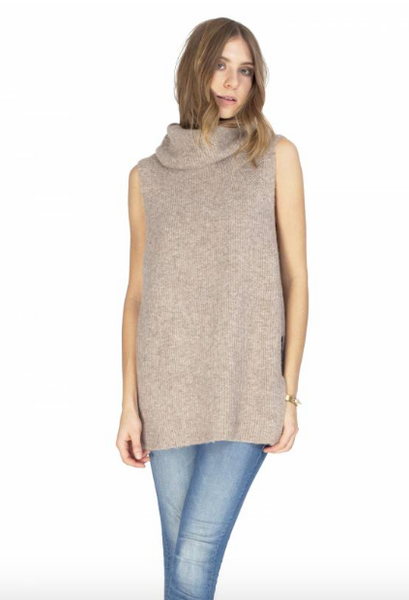 Gentle Fawn Lucian Sweater
