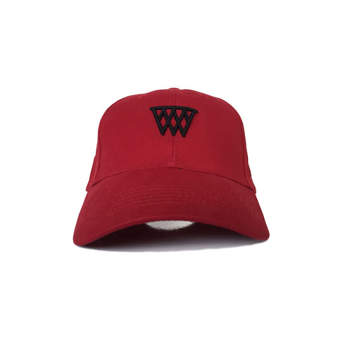 LOYAL to CANADA Strapback (Black)