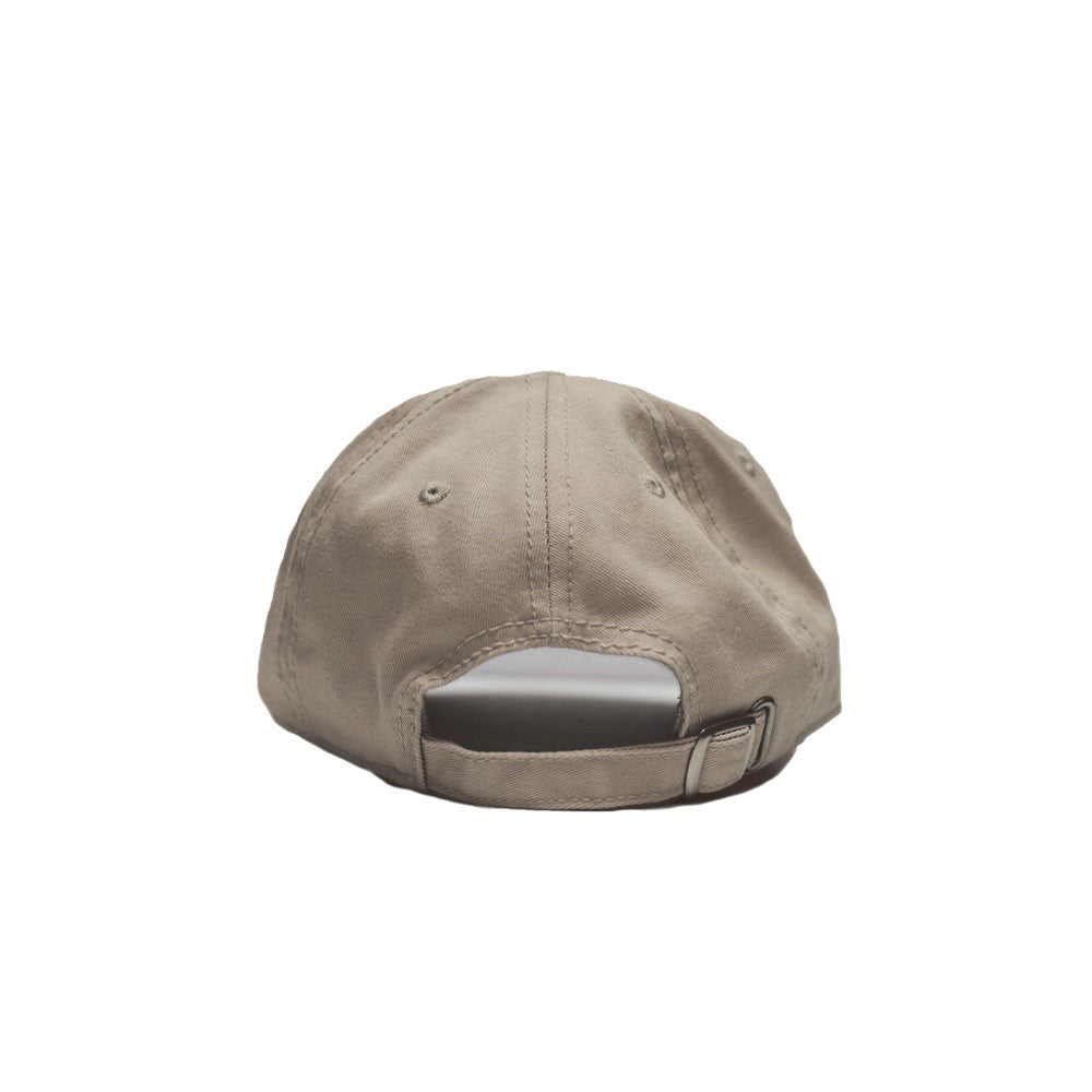 LOYAL to TORONTO Strapback (Khaki)