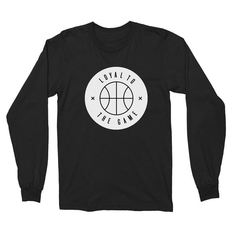 Legend MJ23 Tee (White)