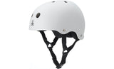 Triple 8 Helmet- Sweat Saver