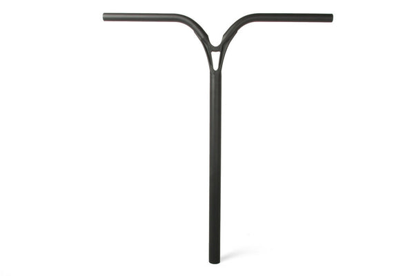 "Ethic Deildegast Bars ( 28.4 "" TALL )"